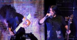 """Iranilainen death metal -bändi lukittiin 15 vuodeksi vankilaan """"saatanallisen"""" musiikkinsa takia"""