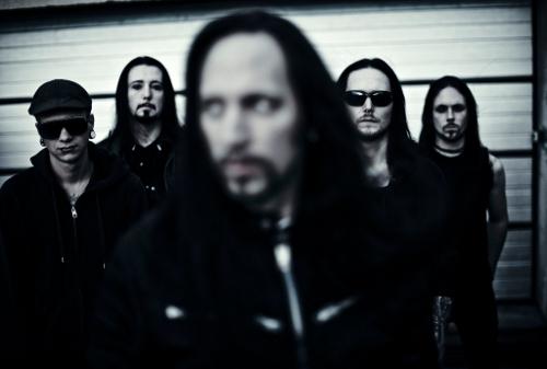 Nightwish Uusi Levy