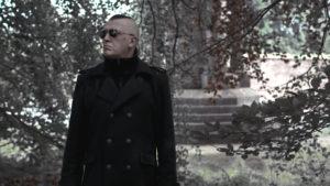 """Paradise Lostin kitaristi Greg Mackintosh: """"Uusi levy tulee olemaan aika monivivahteinen"""""""