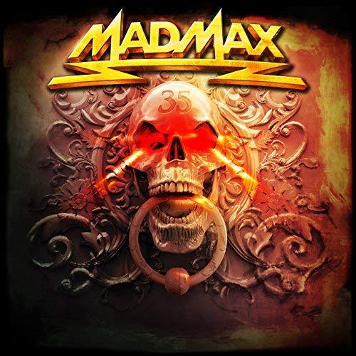 Kuulostaa ilmavalta ja dynaamiselta – arviossa Mad Max - Inferno.fi d0bacb87e2