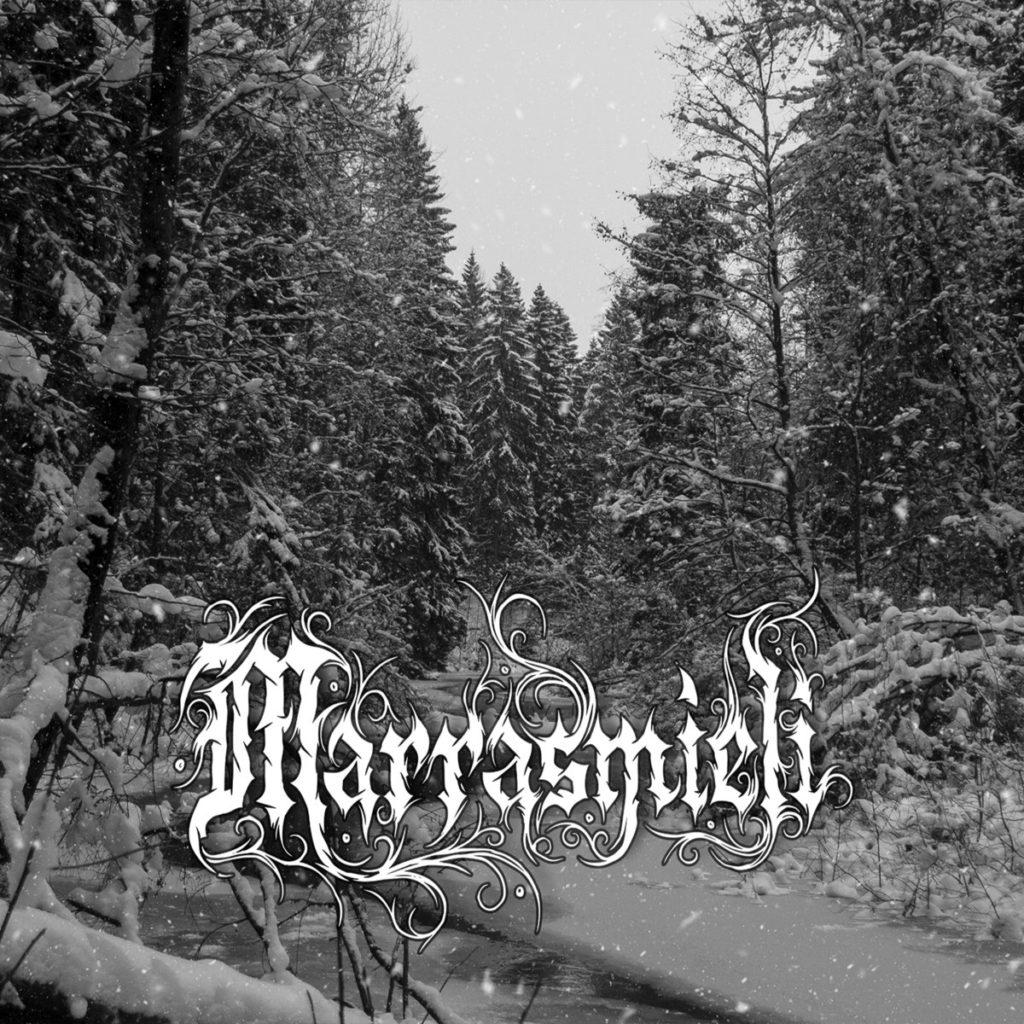 Nightwish Soitti Infernolle Tulevan Albuminsa – Lue Ensitunnelmat - Inferno.Fi