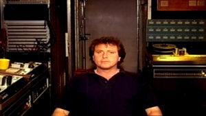 """Iron Maiden- ja Black Sabbath -muusikot muistivat edesmennyttä tuottajalegendaa – """"Hän sai soittajasta aina parhaan suorituksen irti"""""""
