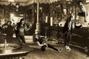 Panteran Cowboys from Hell täyttää tänään 30 vuotta – näin basisti Rex Brown muistaa klassikkoalbumin synnyn