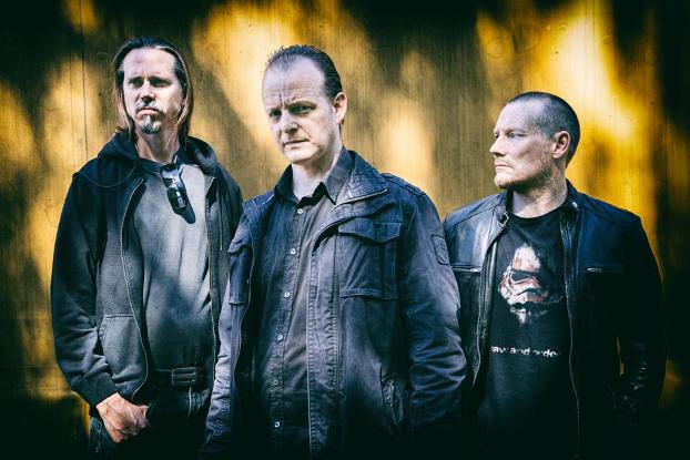 Norjalainen Black Metal