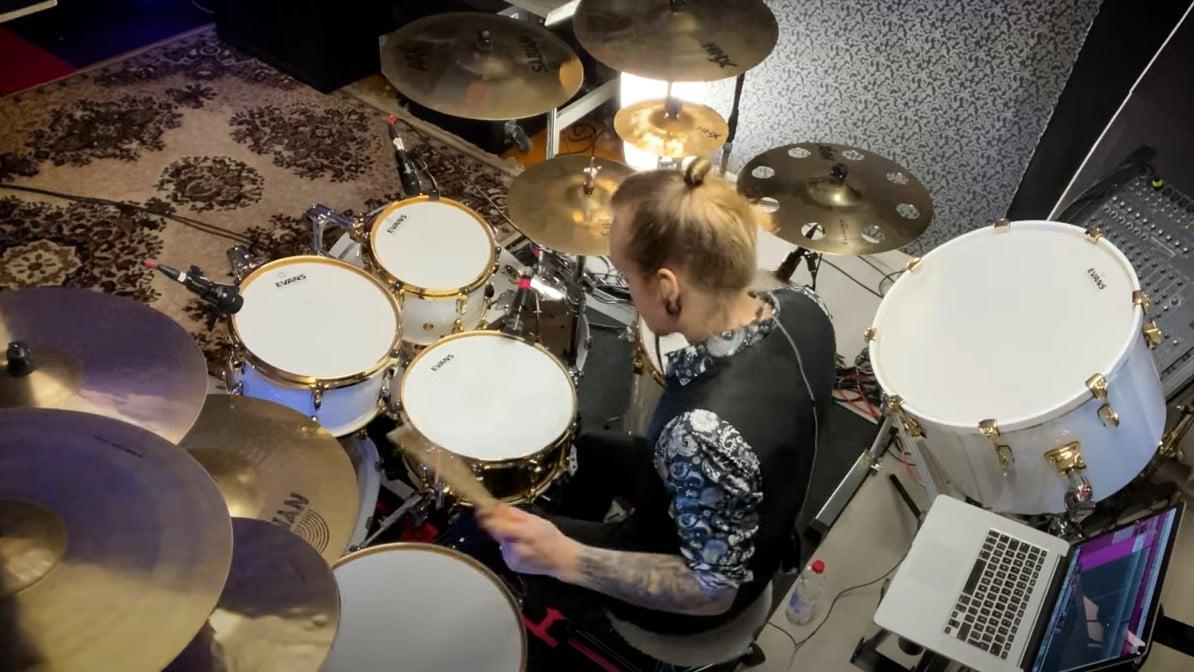 Ira Mikkonen