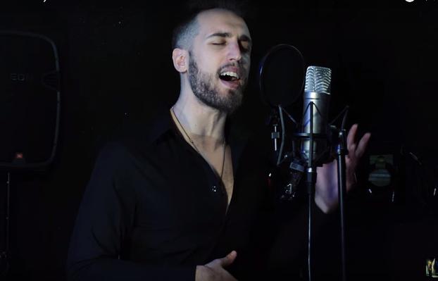 Yannis Papadopoulos